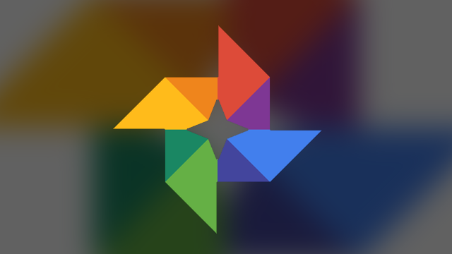 Google Fotoğrafları Kullanmaya Başlamanız için 10 Neden