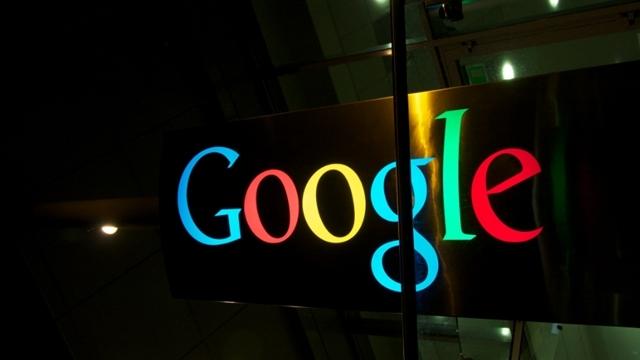 Gmail'in Giriş Ekranı Değiştiriliyor