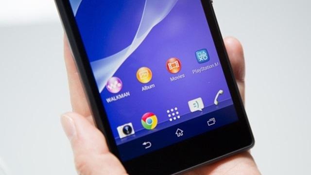 Google, Android Cihazınız Üzerindeki Tüm Uygulamaları Tarayacak
