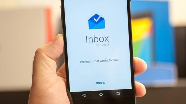 Google Inbox Diğer Tarayıcılar ile Açılabilecek