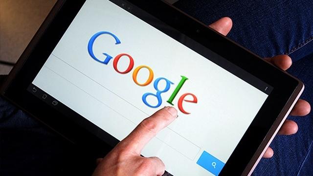 Google, Mobil Dostu Siteleri Arama Sonuçlarında Üstlere Taşıyacak