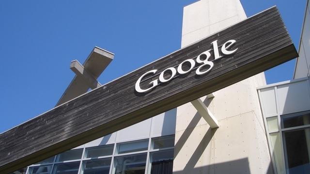 Google+ Gömülü İçerik Özelliğini Tanıttı