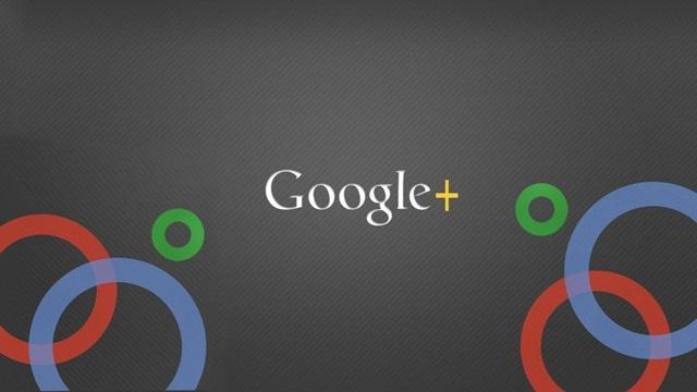 Google+ Kullanıcıları E-Posta Adresi Olmadan Birbirlerine E-posta Gönderebilecekler