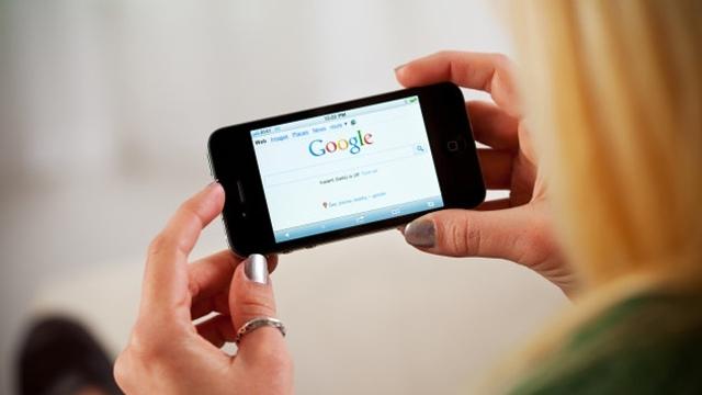 Google Reklamlarına Satın Alma Tuşu Geliyor