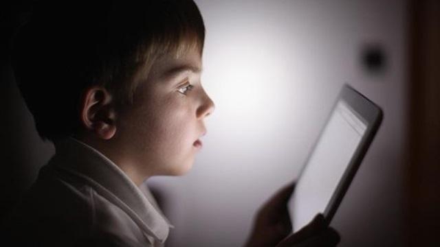 Google, Servislerinin Güvenli Çocuk Versiyonlarını Çıkarmaya Hazırlanıyor