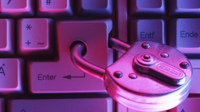 Google'dan Güvenli İnternet Kullanım Önerileri