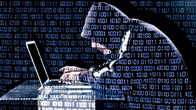 Hackerlar Yılbaşında Steam ve Minecraft'a Saldıracak