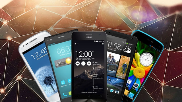 Hediye Olarak Alabileceğiniz Uygun Fiyatlı En İyi Android Telefonlar