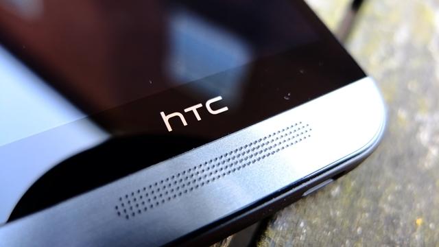 HTC, Hakkında Çıkan Asus Satın Alacak Haberlerini Yalanladı!