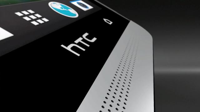 HTC, Yeni Tasarıma Sahip Olacak Amiral Gemisinin Sözünü Verdi