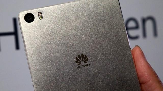 Huawei'den Telefonlarınızın Bataryalarına Zarar Vermeyen Hızlı Şarj Yöntemi