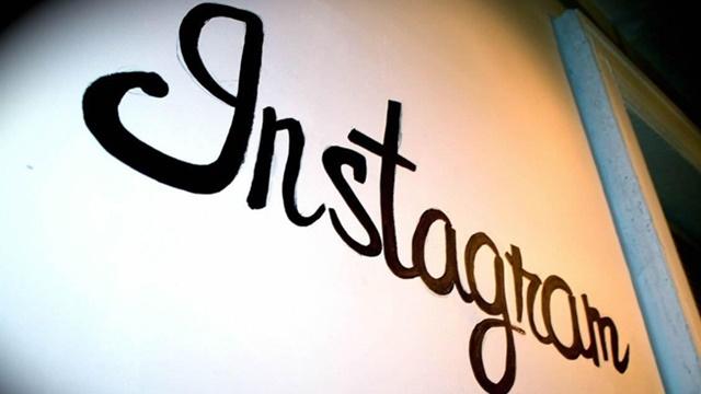 Instagram 400 Milyon Kullanıcıya Ulaştı!