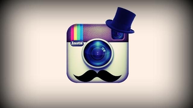 Instagram'a Çoklu Hesap Kontrolü Geliyor!