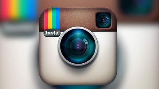 Instagram'da En Güzel Fotoğraflar E-posta Kutunuza Kadar Geliyor!