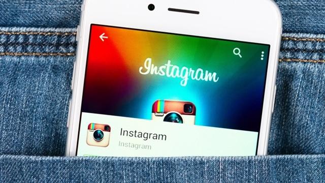 Instagram'da Profilinizi Gezenleri Gösteren InstaAgent Uygulaması Kullanıcıların Bilgilerini Çaldı