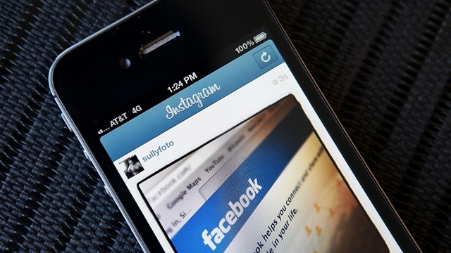 Instagram Önümüzdeki Yıl İçerisinde Reklam Almayı Planlıyor