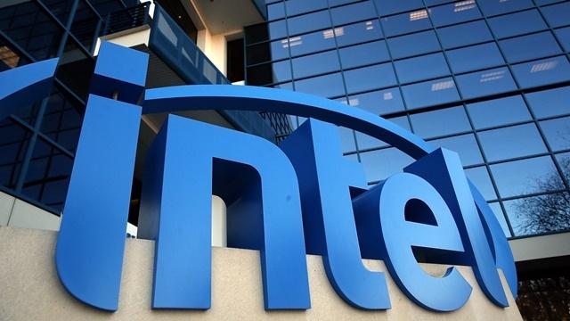 Intel, 16.7 Milyar Dolar ile Tarihinin En Büyük Satın Alma İşlemini Gerçekleştirdi