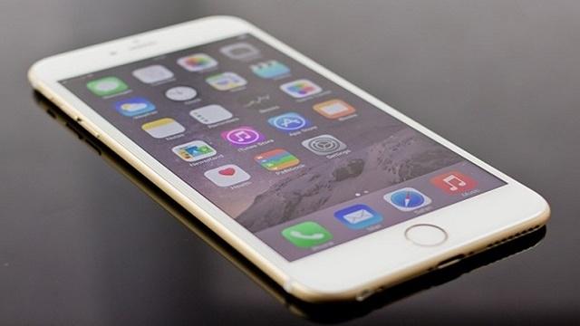 iOS 8.4 ile Birlikte 30'un Üzerinde Güvenlik Açığı Kapatıldı