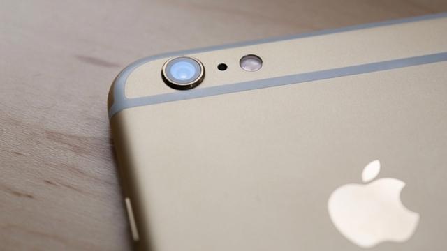 iPhone Kamerasının Bu Kadar İyi Olması Tesadüf Değil