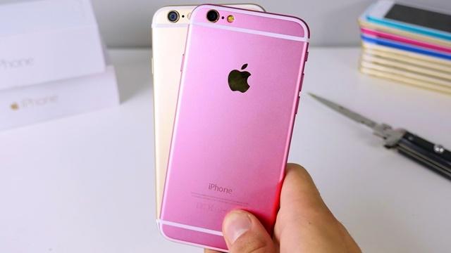 iPhone 6s Plus ve iPhone 6 Plus Karşılaştırması - Neler Değişti?