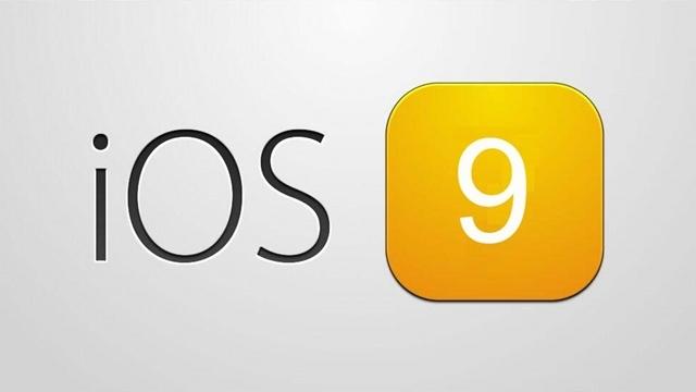 iPhone ve iPad Kullanıcıları iOS 9 ile Birlikte Can Sıkıcı Reklamlardan Kurtuluyor