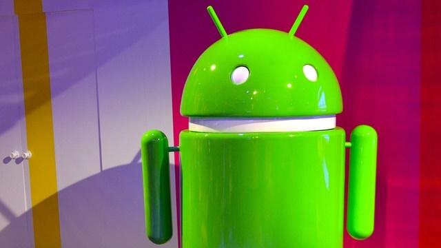 Sessiz Modda Kaybolan Android Telefonları Bulmanın En Kolay 3 Yolu