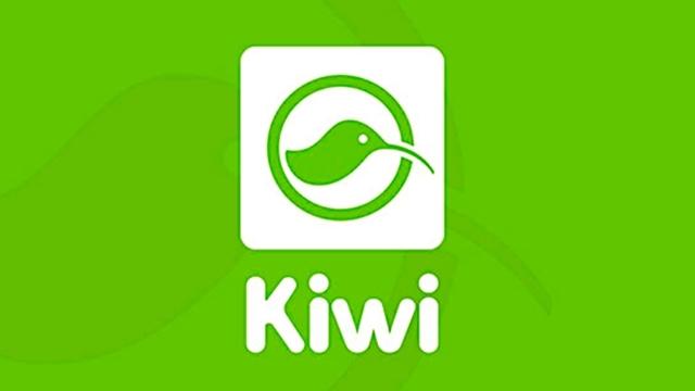 Soru Sorma Uygulaması Kiwi, Ortalığı Kasıp Kavuruyor