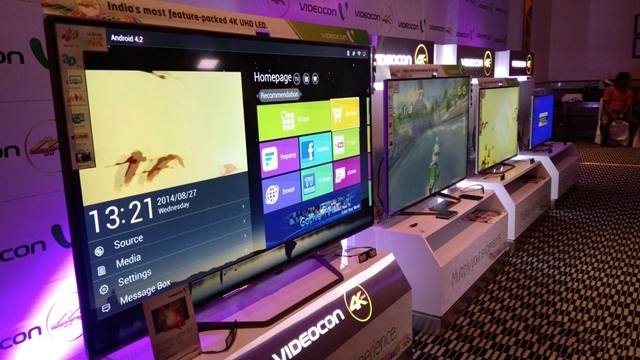 LCD ve LED Arasındaki Farklar