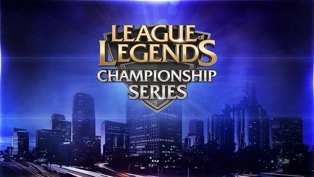 1.000.000 Dolar Ödüllü League Of Legends Sezon Finali Cumartesi Günü Gerçekleşecek