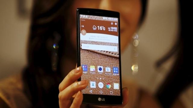 LG, G4 için Android 6.0 Marshmallow Güncelleme Tarihini Açıkladı