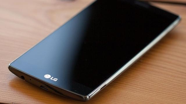 LG G5 için Bazı Özellikler ve Muhtemel Çıkış Tarihi Sızdırıldı
