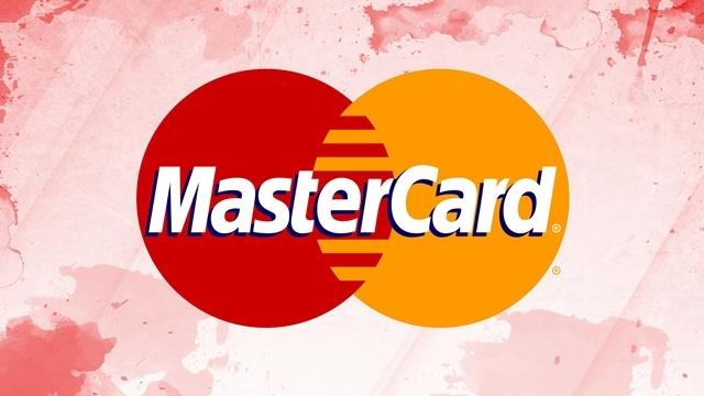 MasterCard Send ile Para Transferleri Hızlanıyor