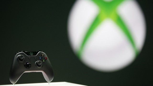 Microsoft, Babasından Habersiz 8000 Dolar Harcayan Çocuk için Geri Ödeme Yaptı