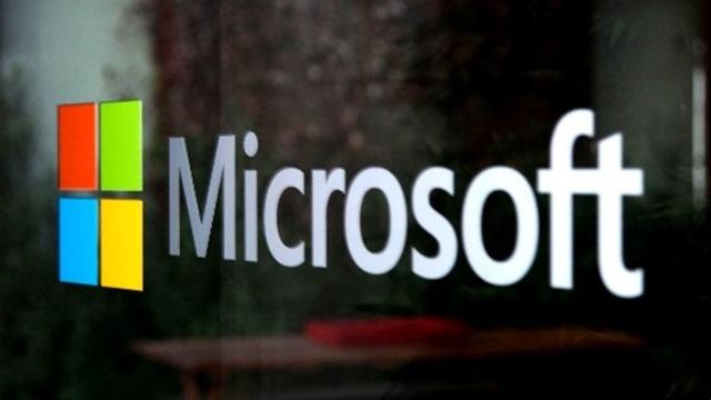 Microsoft, Google Reklamlarına 1 Yılda 67 Milyon Dolar Harcadı