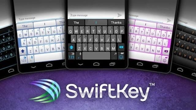 Microsoft, SwiftKey'i 250 Milyon Dolara Satın Alıyor