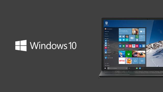 Microsoft, Windows 10'u Zorla Yükletmeye Başlıyor!