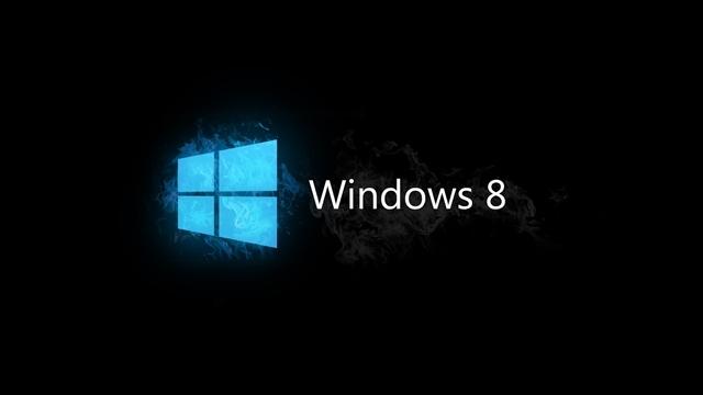 Microsoft, Windows 8.1 için Yeni ISO Yayınladı