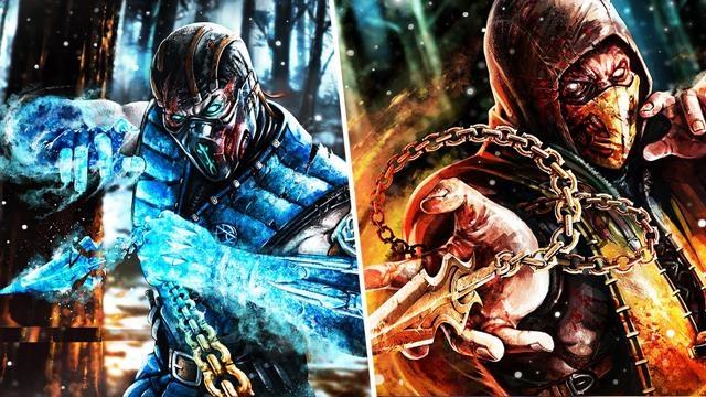 Mortal Kombat X için PC Desteği Kaldırılıyor Mu?