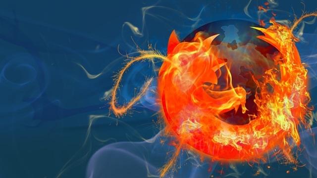 Mozilla Firefox 35 Yayınlandı