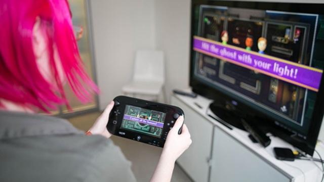 Nintendo Wii U Kampanyasını ve 2DS'i Duyurdu