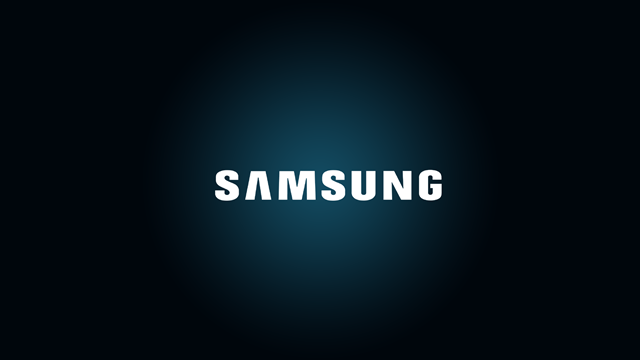 Samsung Galaxy A9'un Detayları Ortaya Çıkmaya Başladı