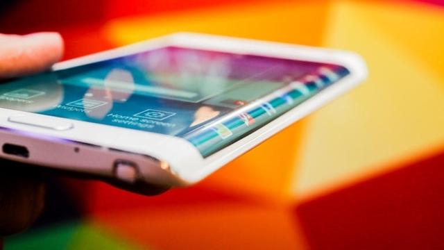 Samsung Galaxy Kullanıcılarının Bilmesi Gereken 8 Gizli Özellik