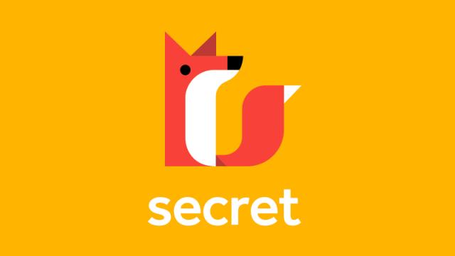 Anonim Mesajlaşma Uygulaması Secret Kapanıyor