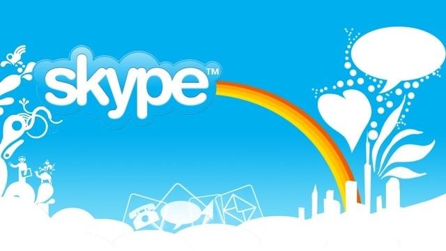 Skype'ın Masaüstü Uygulamasının Eski Versiyonları Kaldırılıyor