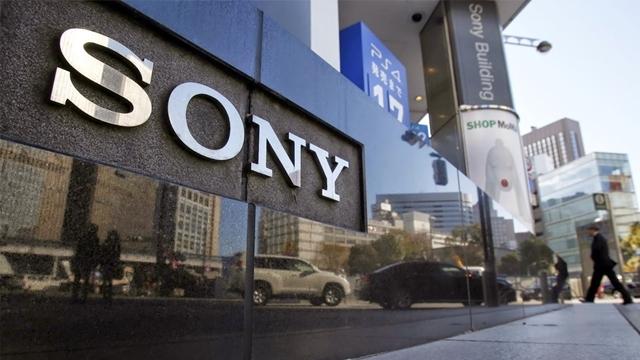 Sony, Çalınan Verilerin Medyadan Silinmesini Talep Etti