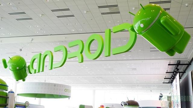 Sony, Xperia Cihazlar için Android M Geliştirici Önizlemesini Duyurdu