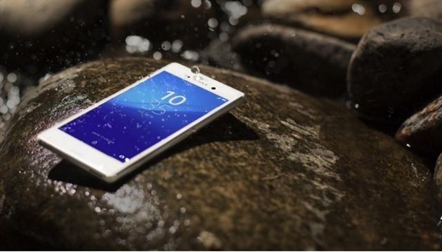 Sony Xperia M4 Aqua Teknik Özellikleri, Çıkış Tarihi ve Fiyatı