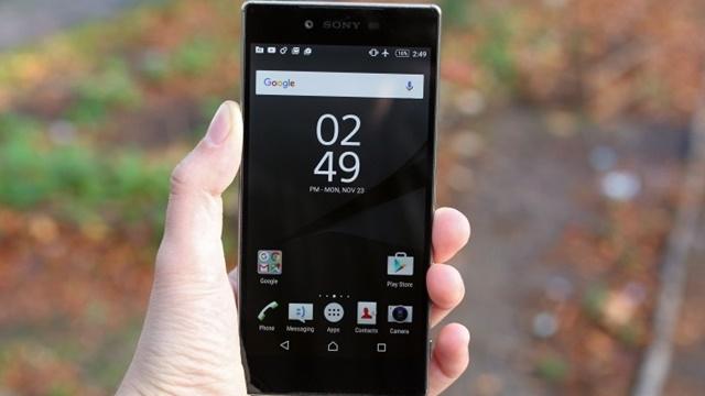 Sony Xperia Z6 Lite Snapdragon 650 İşlemci ve 5 İnç Ekranla Gelecek