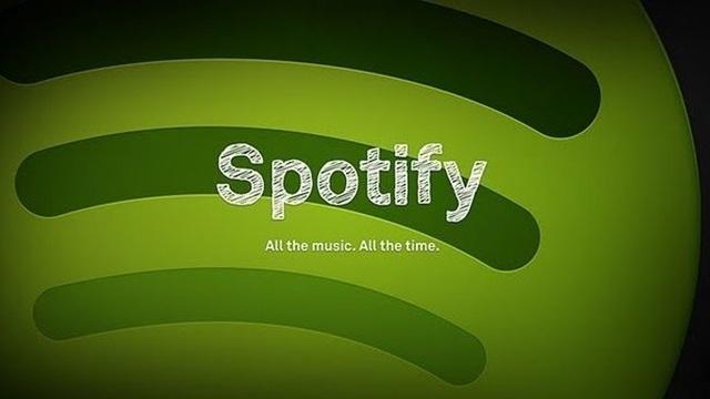 Spotify Tüm Dünyada 10 Milyon Ücretli Aboneye Ulaştı
