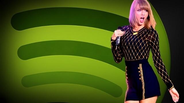 Spotify'ın En Yeni Özelliklerini Denemek için Beta Programına Katılabilirsiniz